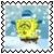 sticker_17151304_33229457