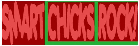 sticker_18993892_45190266