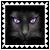 sticker_10962823_47605419