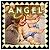 sticker_5543593_47299648