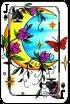 sticker_18824942_33668301