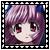 sticker_22030749_37331072