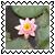 sticker_21920493_45112380