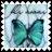 sticker_17014237_26537960