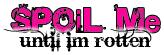sticker_6208321_29846099