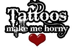 sticker_1312059_47175846