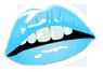 sticker_12213191_42389625