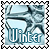 sticker_15836473_32252003