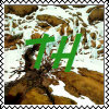 sticker_15602560_47063552