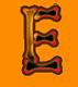 sticker_341131_124952
