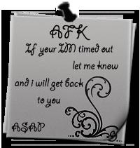 sticker_4391565_26597728