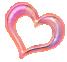 sticker_4984633_17895459