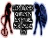 sticker_37077675_75