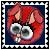 sticker_21920493_47510240