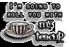 sticker_21098920_47256702