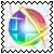 sticker_11776798_42352930