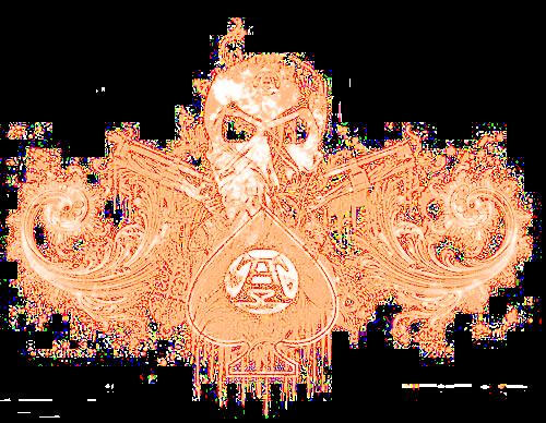 sticker_93843640_34