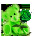 sticker_27981209_45862994