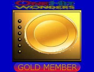 sticker_30698047_47597084