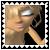 sticker_12071568_24869446