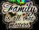 sticker_15602560_47063085