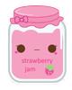 sticker_23042786_47581401