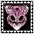 sticker_16779845_47589293