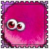 sticker_475979_47601260