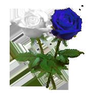 sticker_13289695_47264974