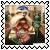 sticker_22495124_34415968