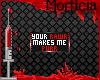 sticker_150690313_170