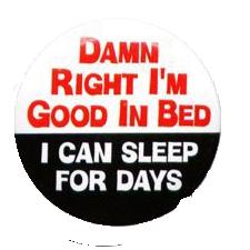 sticker_11177544_15464891
