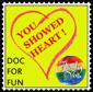 sticker_18579452_33453258