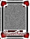 sticker_21027639_38459903