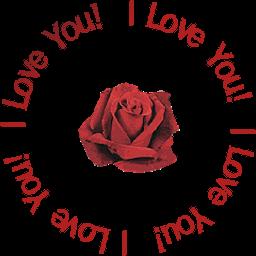 sticker_19373542_47482910