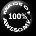 sticker_12492240_31340609