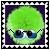 sticker_2500308_32621431