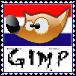 sticker_21920493_47510169