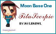 sticker_5919773_9743646