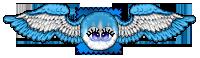 sticker_2500308_46836974