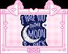 sticker_126062302_754