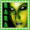 sticker_25655046_47448516