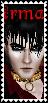 sticker_13084291_47011158