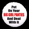 sticker_22495124_34612988