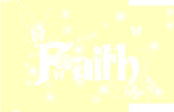 sticker_844334_4220237