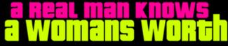 sticker_165390714_60