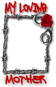 sticker_27981209_45862991