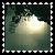 sticker_13059961_22369714