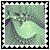 sticker_932194_32532441