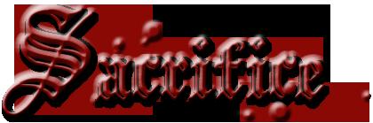 sticker_2952872_15601312